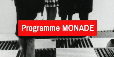 Programme MONADE
