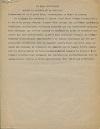 AICA-Communication de André Blum-1948
