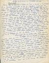 AICA-Communication de Charles Chassé-1948