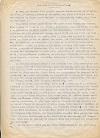 AICA-Communication de Guido Lodovico Luzzatto-1948