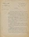 AICA-Communication de Hélène Adhémar-1948