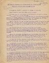 AICA-Communication de Jules Paublan-1948