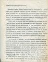 AICA-Communication de Louis Piérard-1948