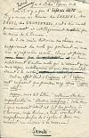 AICA-Communication de Marguerite Charageat-1948