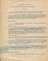 AICA-Communication de G.M. Michel Drucker-1948