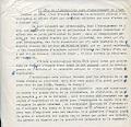 AICA-Communication de Marie Durand-Lefèbvre-1948