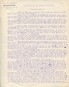 AICA-Communication de Michel Geistdoerfer-1948