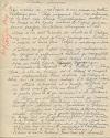 AICA-Communication de Mohamad Nagui Bey-1948