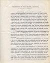 AICA-Communication de Michel Stoffel-1948