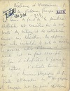 AICA-Communication de Waldemar-George-1948