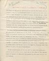 AICA-Communication 1 de Herbert Read-eng-1948