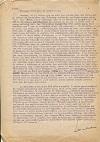 AICA-Communication 1 de Leendert Pieter Johan Braat-1948