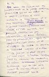 AICA-Communication 1 de Raymond Cogniat-1948