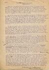 AICA-Communication 3 de Leendert Pieter Johan Braat-1948