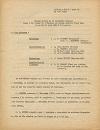 AICA-Procès-verbal 22-06-1948