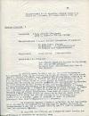 AICA-Procès-verbal 24-06-1948
