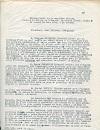 AICA-Procès-verbal 26-06-1948