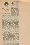 AICA-Presse2-1948