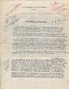 AICA-Communication de André Chastel-1949