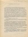 AICA-Communication de André Hermant-1949