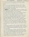 AICA-Communication de Alan McCulloch-1949