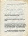 AICA-Communication de Albert Tucker-1949