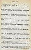 AICA-Communication de Charles Bernard-1949