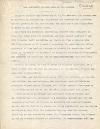 AICA-Communication de Georges Pillement-1949