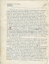 AICA-Communication de Jean Kott-1949