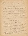 AICA-Communication de Joseph Pichard-1949