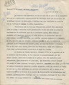 AICA-Communication de James Johnson Sweeney-fre-1949