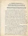AICA-Communication de Jaime Torres Bodet-1949