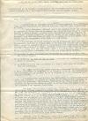 AICA-Communication de Mário Barata-1949