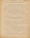 AICA-Communication de Miroslav Micko-1949