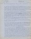 AICA-Communication de Madeleine Rousseau-1949