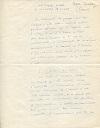 AICA-Communication de Marc Sandoz-1949