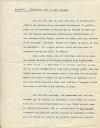 AICA-Communication de Pierre Courthion-1949