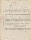 AICA-Communication de Pierre Francastel-1949