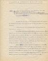 AICA-Communication de Pierre Guéguen-1949