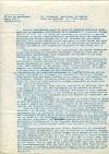 AICA-Communication de Ulysse Moussalli-1949