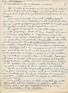 AICA-Communication de Victor Servranckx-V1-1949