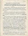 AICA-Communication de Victor Servranckx-V2-1949