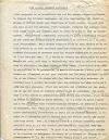 AICA-Communication 1 de Eduardo Vernazza-1949