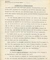 AICA-Communication 2 de Conrad Meili-1949