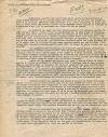 AICA-Communication 2 de Ernest Nestor-Somlyo-1949