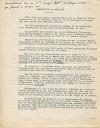 AICA-Communication 2 de Gino Severini-1949
