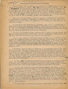 AICA-Communication 2 de Jorge Crespo de la Serna-1949