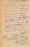 AICA-Communication 2 de Raymond Cogniat-1949