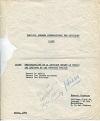 AICA-Communication 3 de Eduardo Vernazza-1949