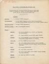 AICA-Compte rendu AG-fre-1949